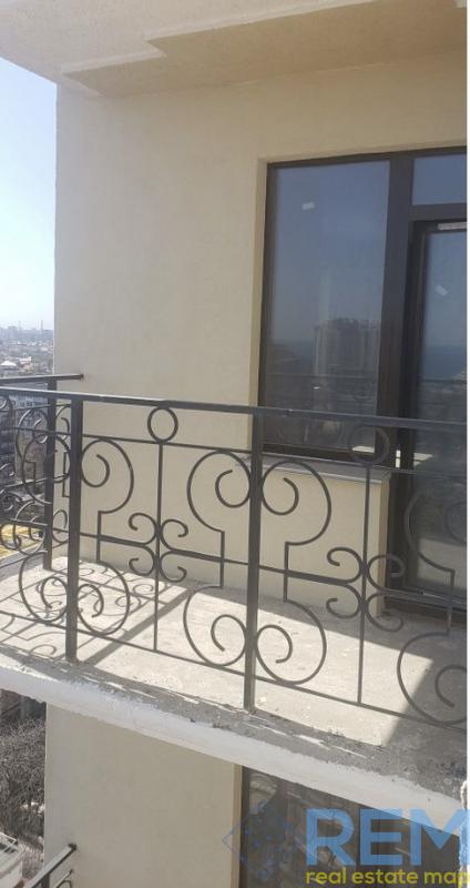 продажа двухкомнатной квартиры номер A-153468 в Приморском районе, фото номер 7